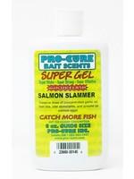 PRO-CURE INC Pro-Cure Super Gel 8oz SSM