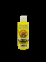 PRO-CURE INC Pro-Cure Super Sauce Garlic