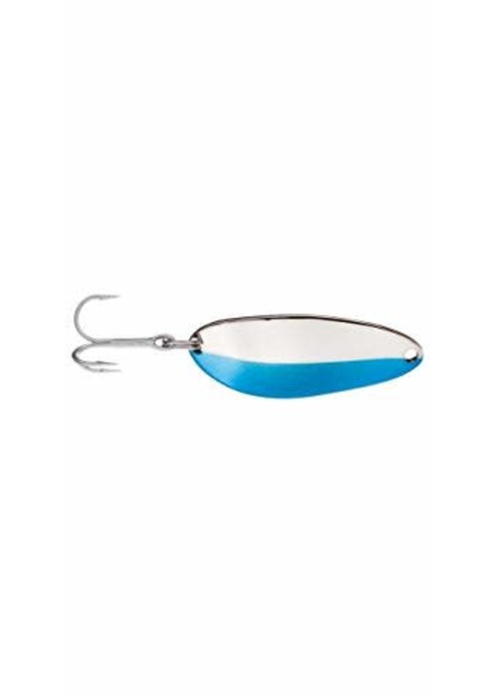 Acme Tackle Acme Little Cleo Spoon