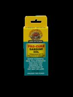 PRO-CURE INC Pro-Cure Sardine 2oz