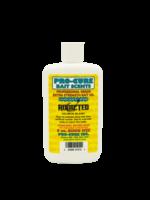 PRO-CURE INC Pro-Cure Addicted Salmon Oil 8oz