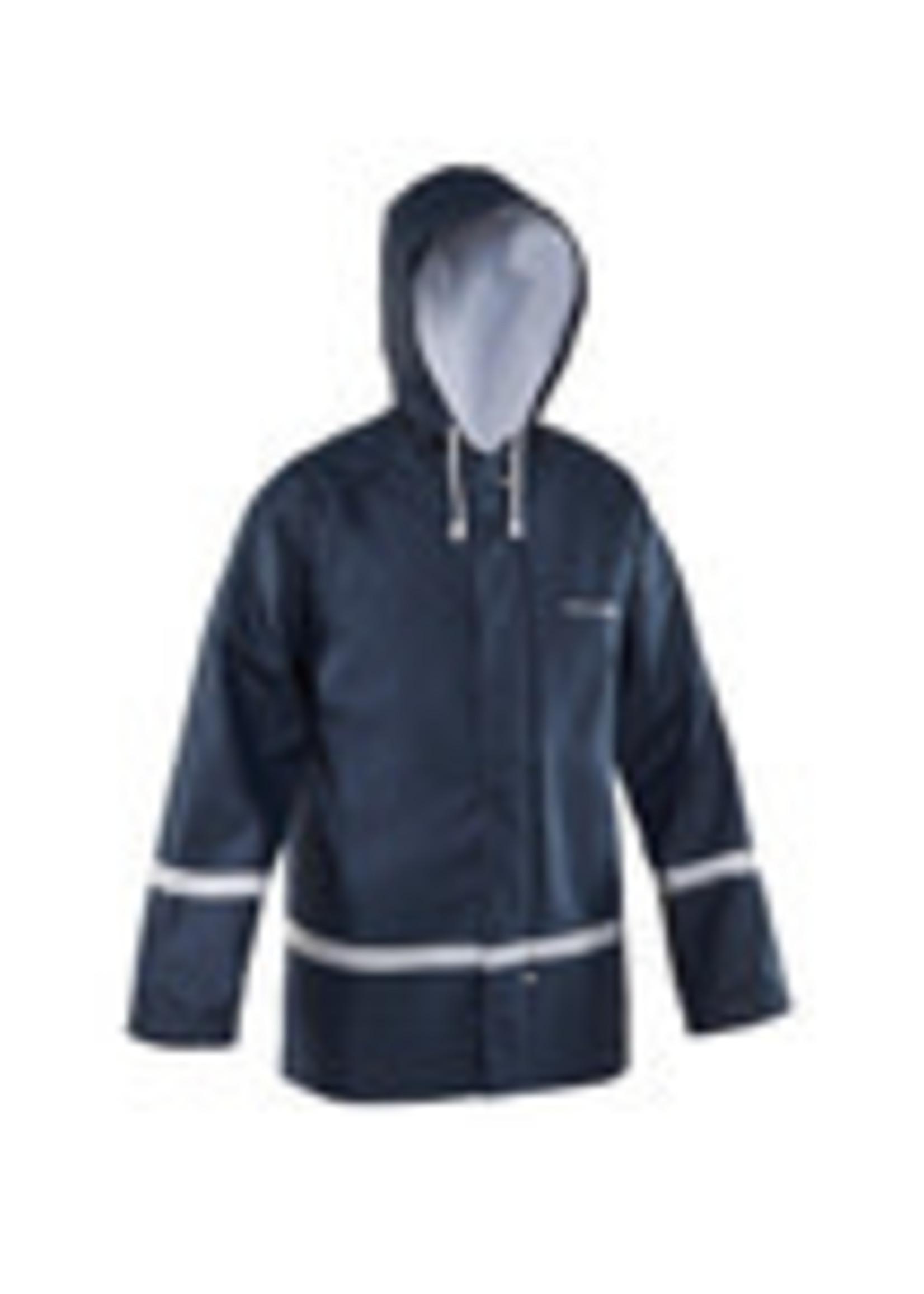 GRUNDENS USA, LTD. Grundens Zenith - Child's Jacket