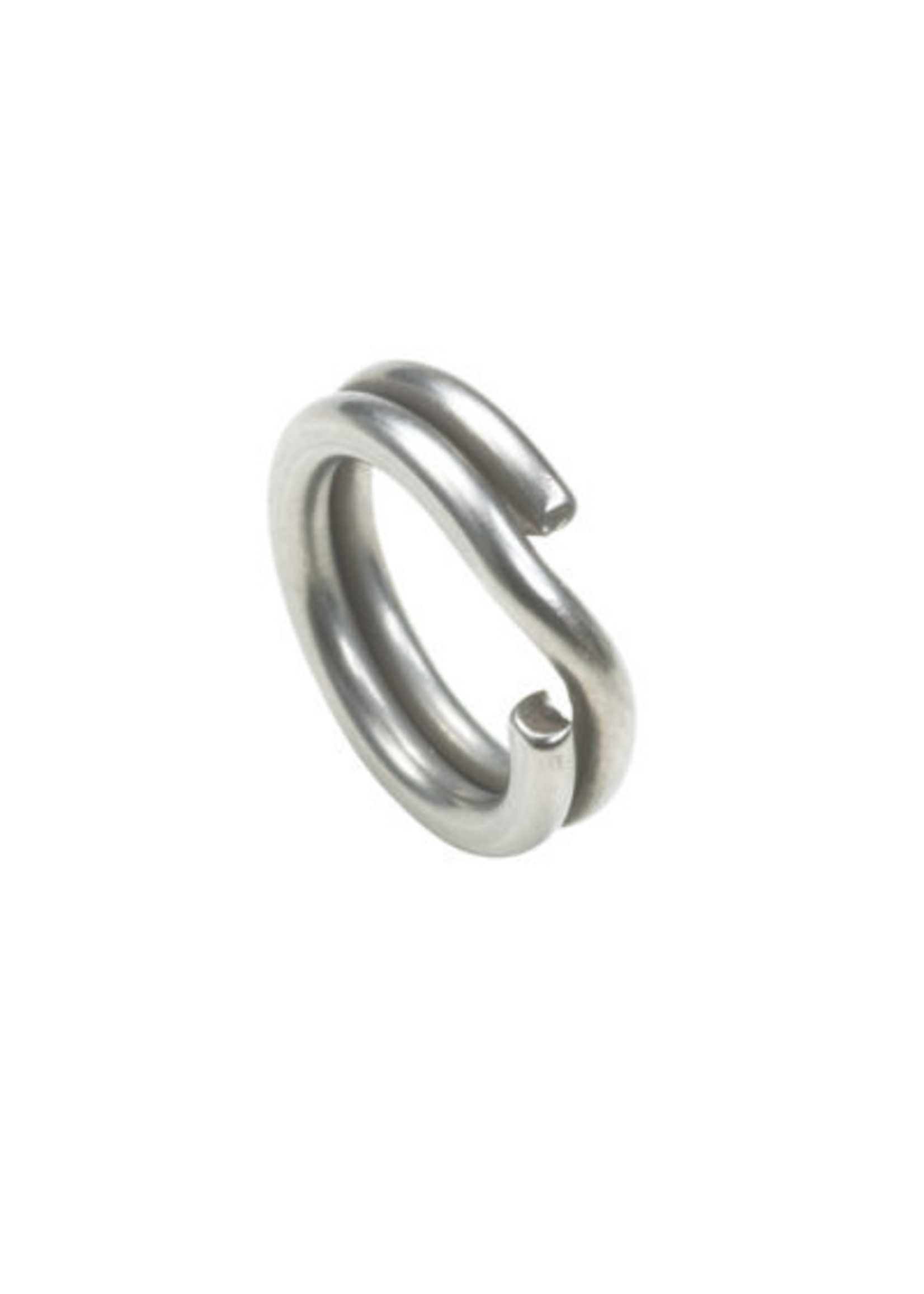 Owner Owner Hyperwire Split Ring 11
