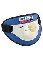 C&H Fighting Belt
