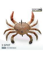 "ChaseBaits Smash Crab 3 Spot 4"""