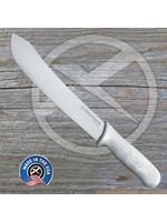 """Dexter-Russell Inc Dexter Butcher Knife 10"""""""