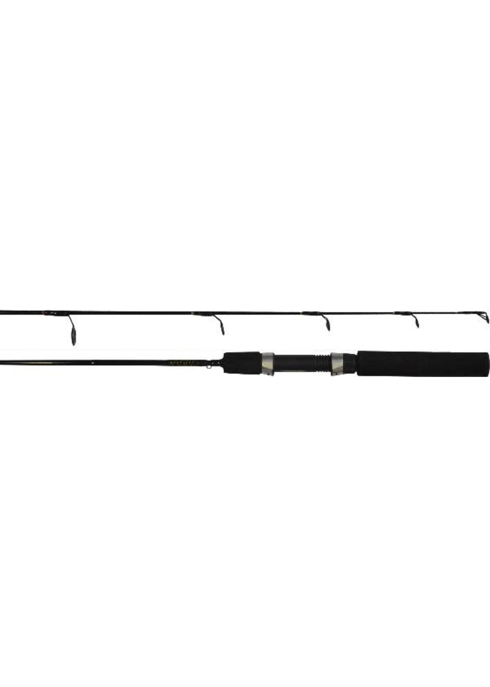 """HT Ice Rod Laker Pro 45"""" H  LKP-45H"""