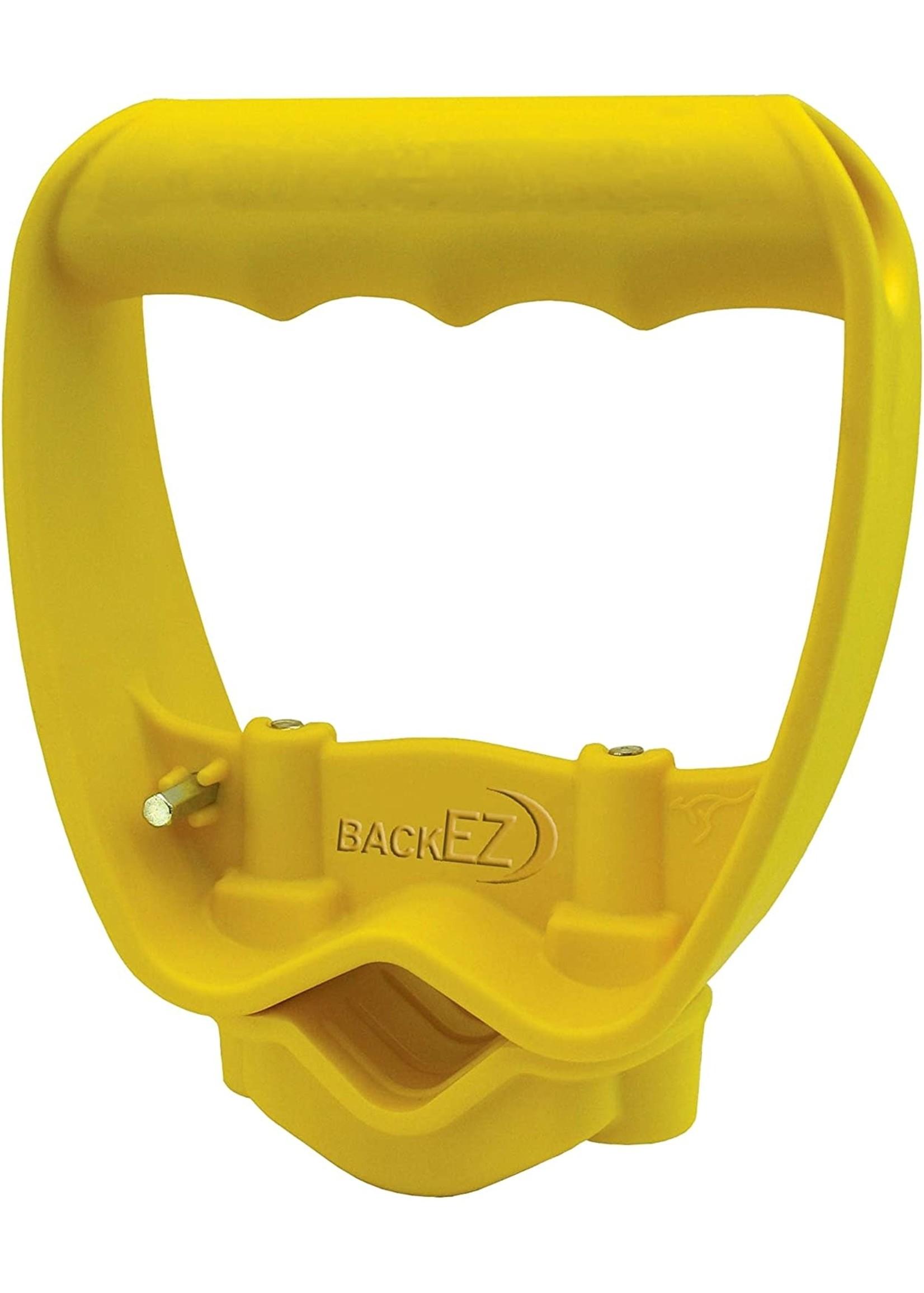 Hardwire Tackle Back Ez Dip Net Power Handle