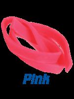 Fishbites Fishbites E-Z Shrimp - Pink - Fast Acting