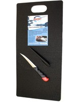 GDF Fish Cleaning Mat 14x36