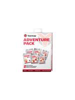 Yaktrax Yaktrax Warmers Adventure Pack