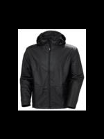 Helly Hansen Voss Jacket XL