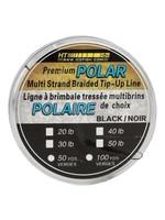HT Polar Ice Line 50lb 50yd