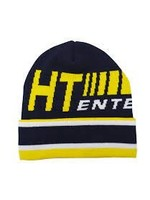 HT Double Knit Cap