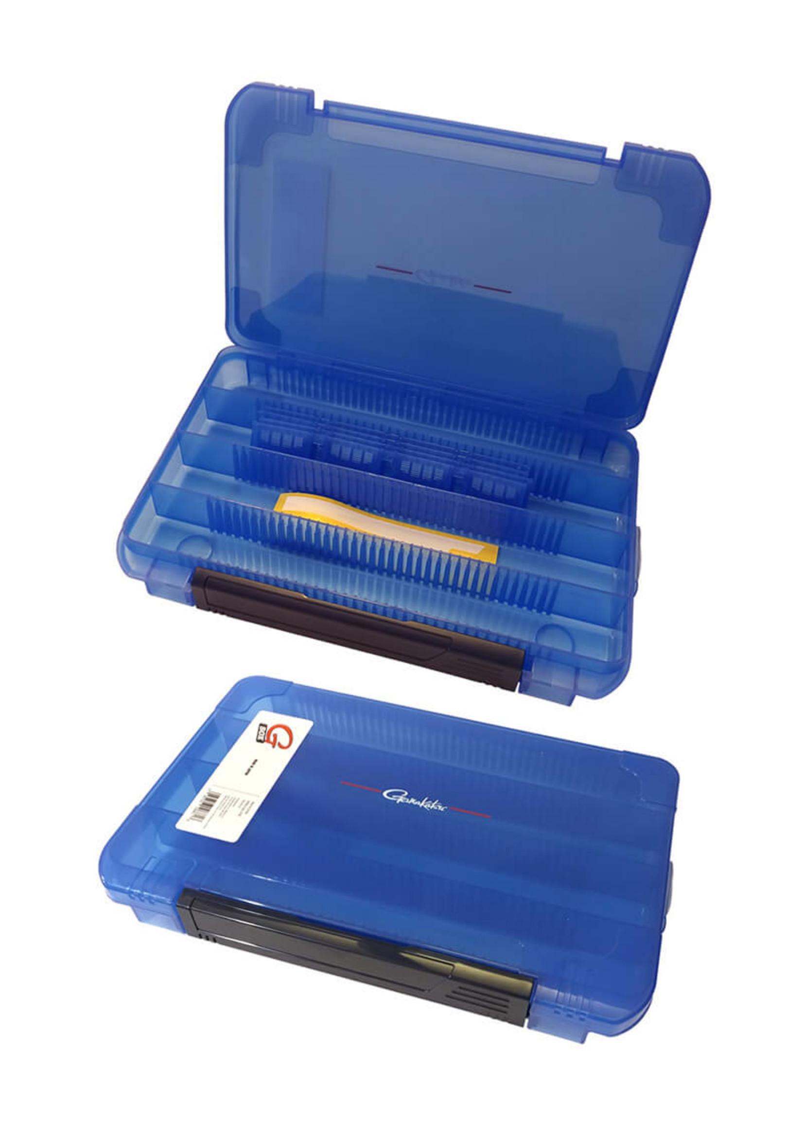 GAMAKATSU Gamakatsu  G-BOX UTILITY CASE 3700