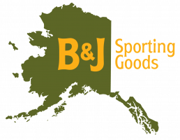 B&J Sporting Goods