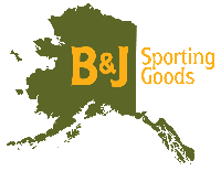 B&J Sporting Goods
