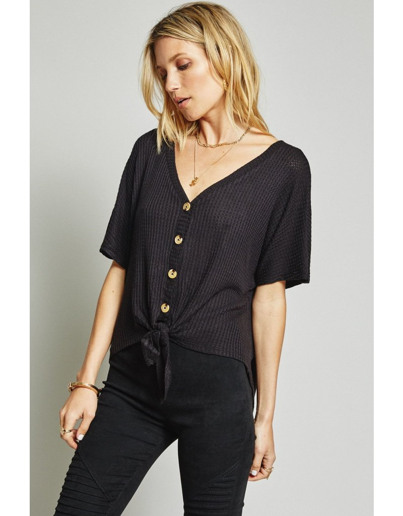 Sage The Label Joni Top