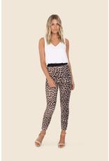 Viper pants