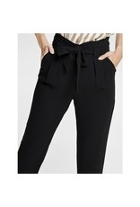 ONLY High Waist PaperBag Pant