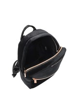 Vixen mini backpack