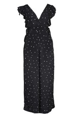 MinkPink Me and You Jumpsuit