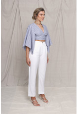 Madison The Label Tate Top