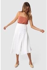 Madison The Label Tasmin Skirt