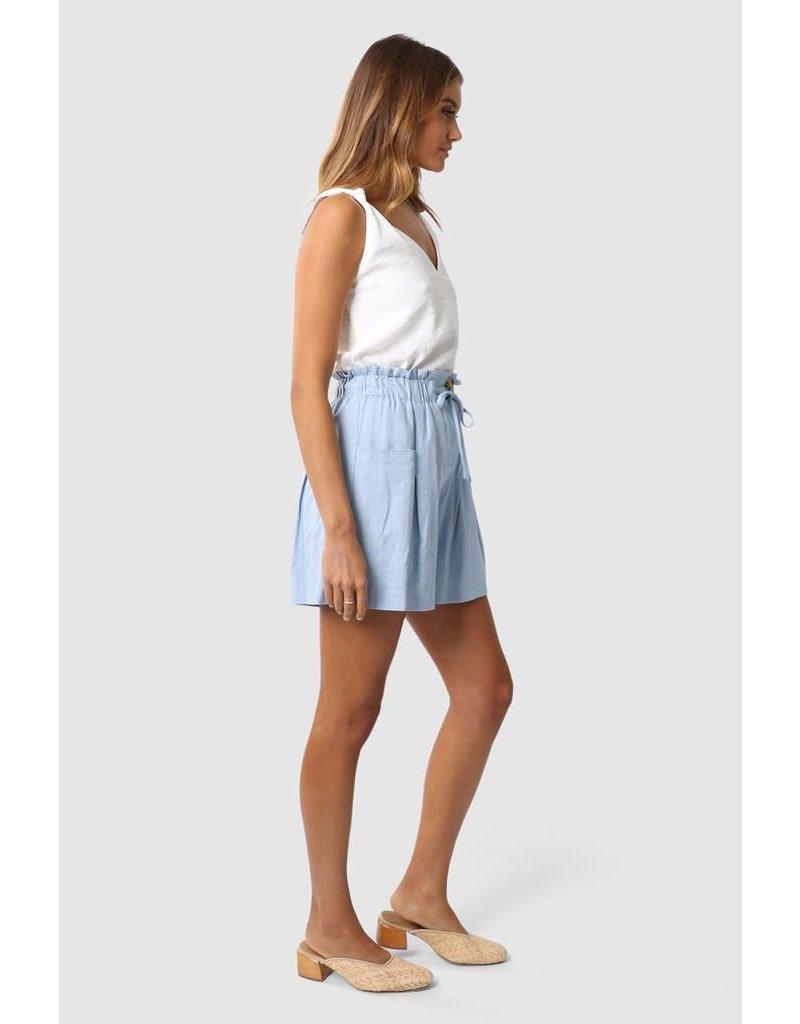 Madison The Label Nyxen Shorts