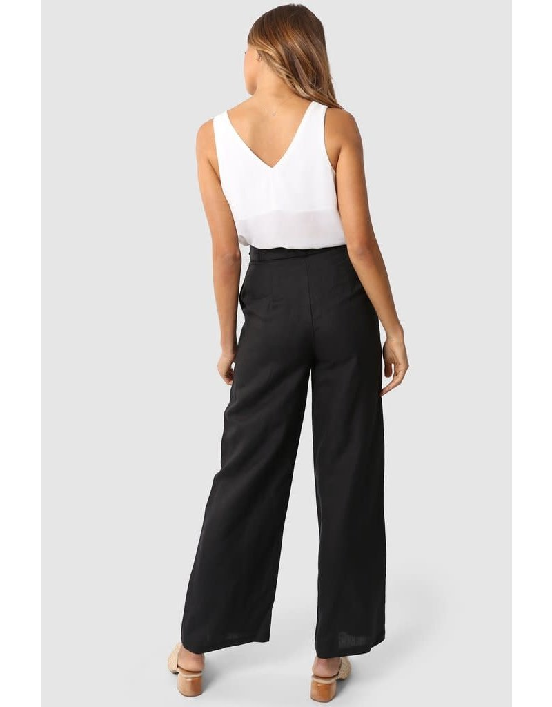 Madison The Label Dayle Pants