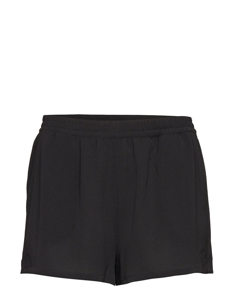 ONLY Nova Lux Shorts