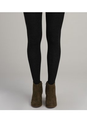 Hatley Cable knit tights