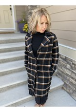 Sage The Label Muse Coat