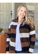 RD International Emily Cardigan