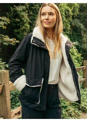 Thread & Supply Caledonia Jacket