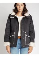 Thread & Supply Caledonia Jacket