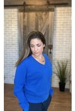 Mododoc The Nova Pullover