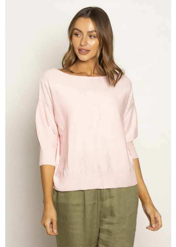 Zaket and Plover Ottoman Detail Top