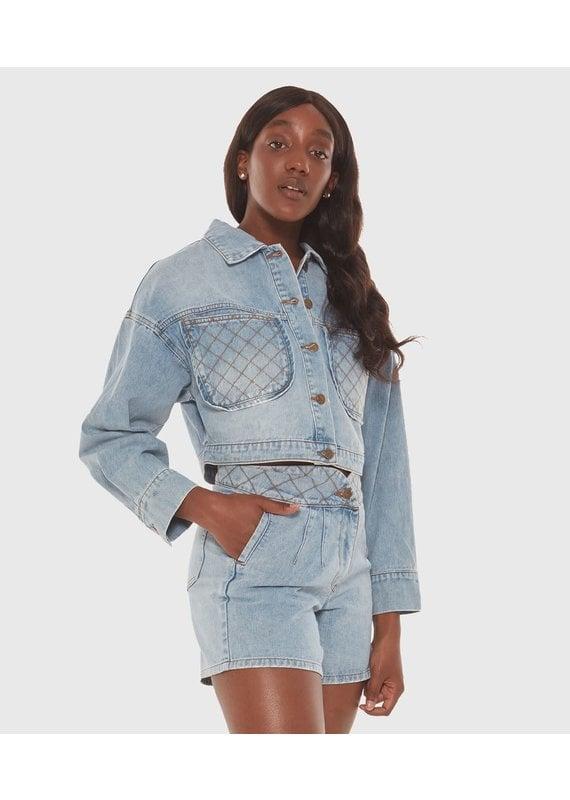 Lola Jeans Hester