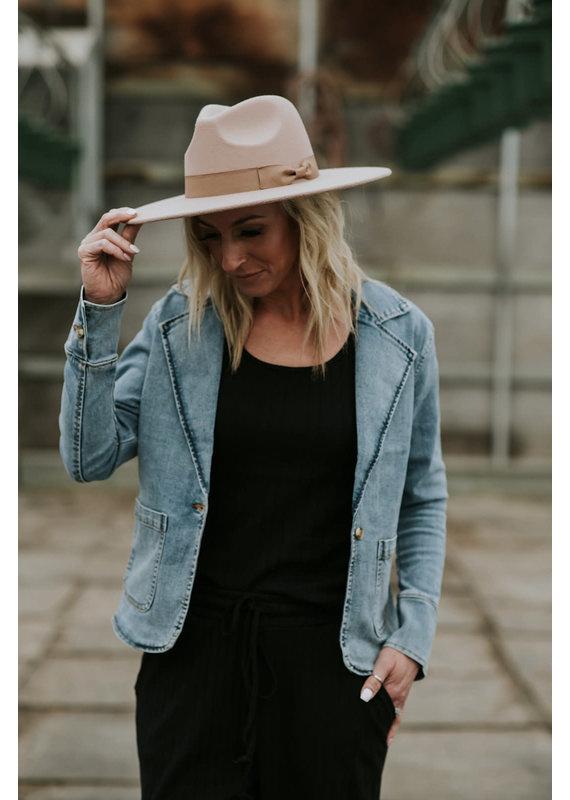 Lola Jeans GIA