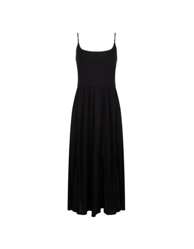 Esqualo Beach Days Dress