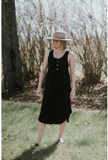 Dylan Hayes Henley Dress