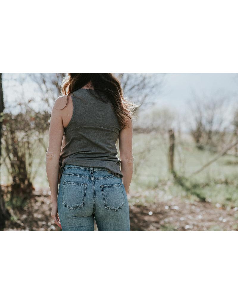 Lola Jeans Devon