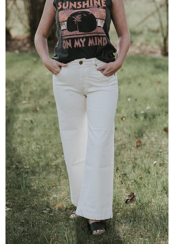 Lola Jeans Archer