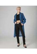 Lola Jeans The Aspen Rancher Jacket