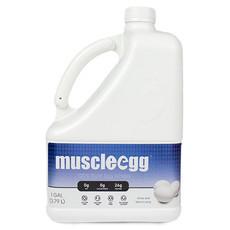 MuscleEgg
