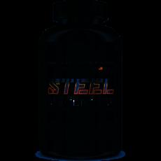 Shredded-AF