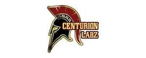 Centurion Labz