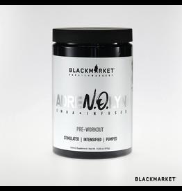Blackmarket Labs AdreNOlyn