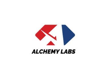 Alchemy Labs